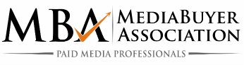 Media Buyer Association - Join The Fastest Growing Network And Resource Hub For Media Buyers