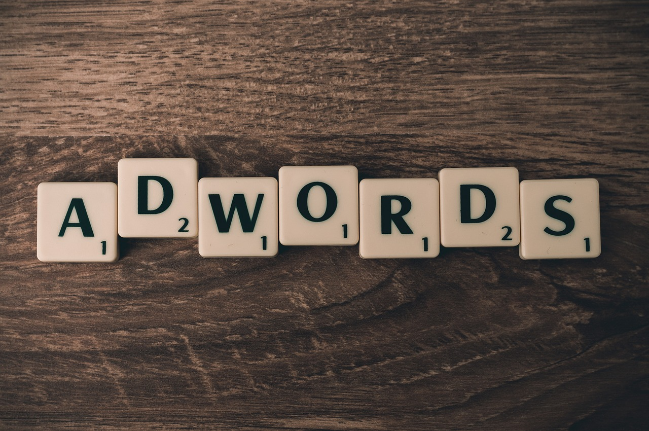 Overview Of More Adwords Campaigns Types