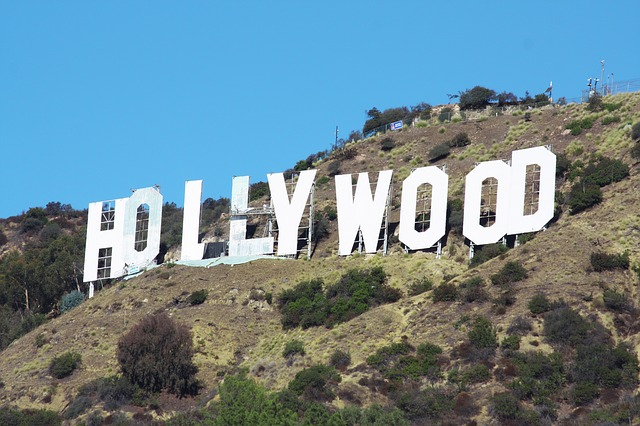 Hollywood Tips To Get More Traffic