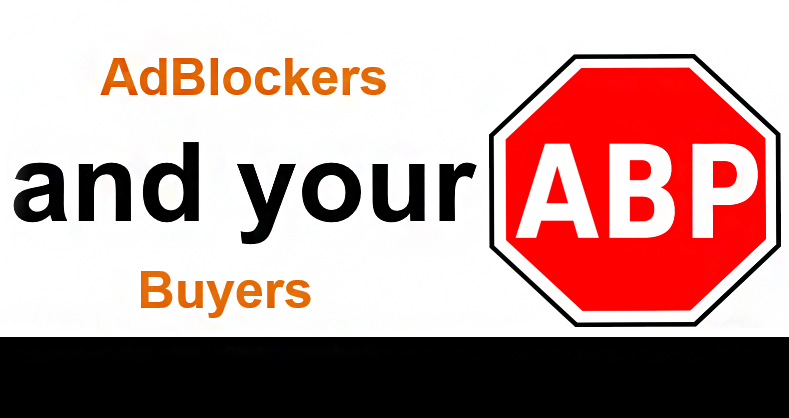 The Most Popular AdBlockers