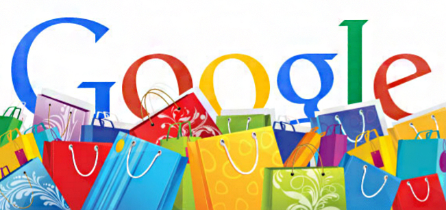 Google Shopping Campaign