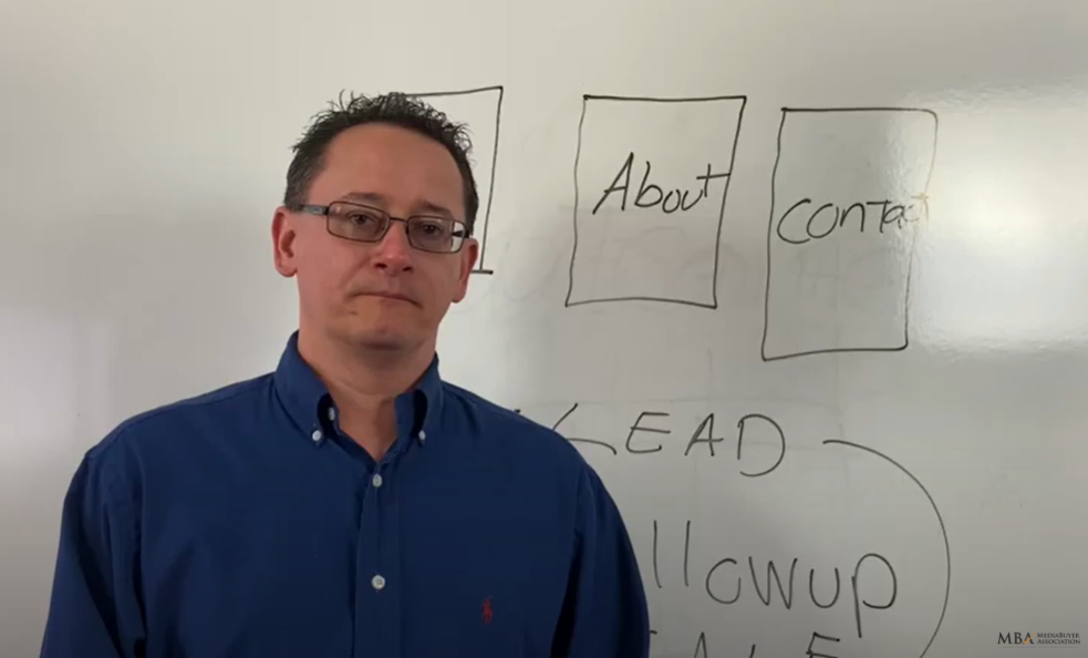 How To Fix Your Sales Conversions With Paid Traffic.