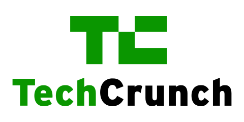 TechCrunch Logo 2